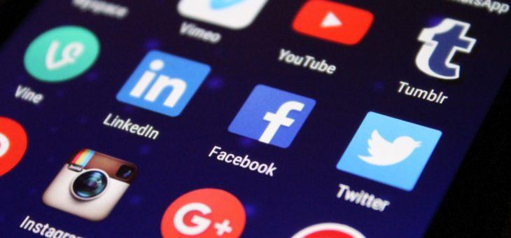 Administrator  Facebook stranice suodgovoran je s tom društvenom mrežom za obradu podataka posjetitelja te stranice.