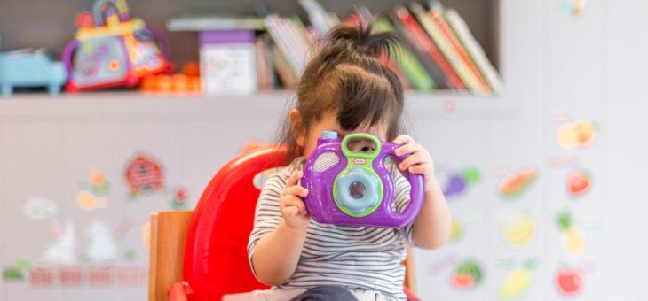 Kako poboljšati sigurnost djece na internetu