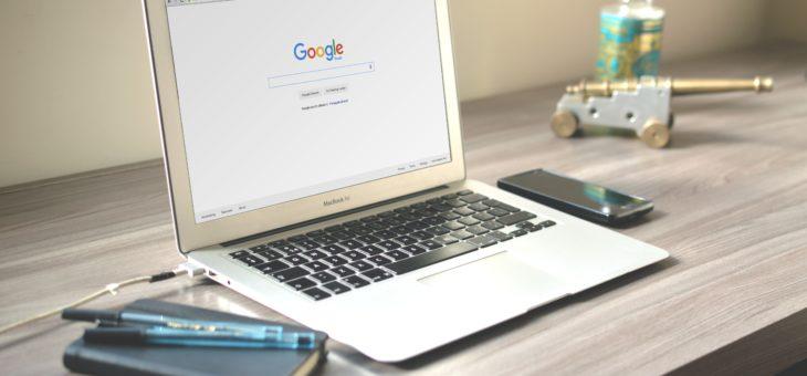 Kako zaštiti osobne podatke ispitanika i dokumentaciju kada ste organizirali rad od kuće?
