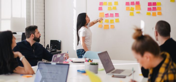 Najčešće greške i razlozi izricaja kazni u HR-u